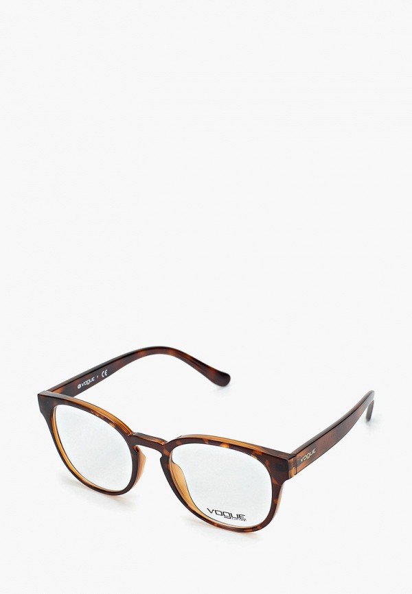 Оправа Vogue® Eyewear Vogue® Eyewear VO007DWFTVL9 vogue® eyewear vo5139b 2537