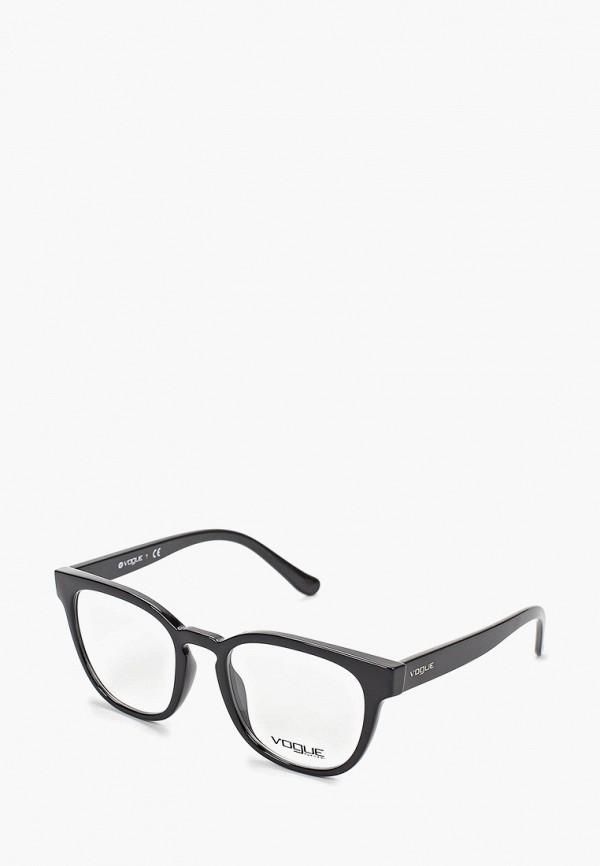 Оправа Vogue® Eyewear Vogue® Eyewear VO007DWFTVM0 vogue® eyewear vo5139b 2537