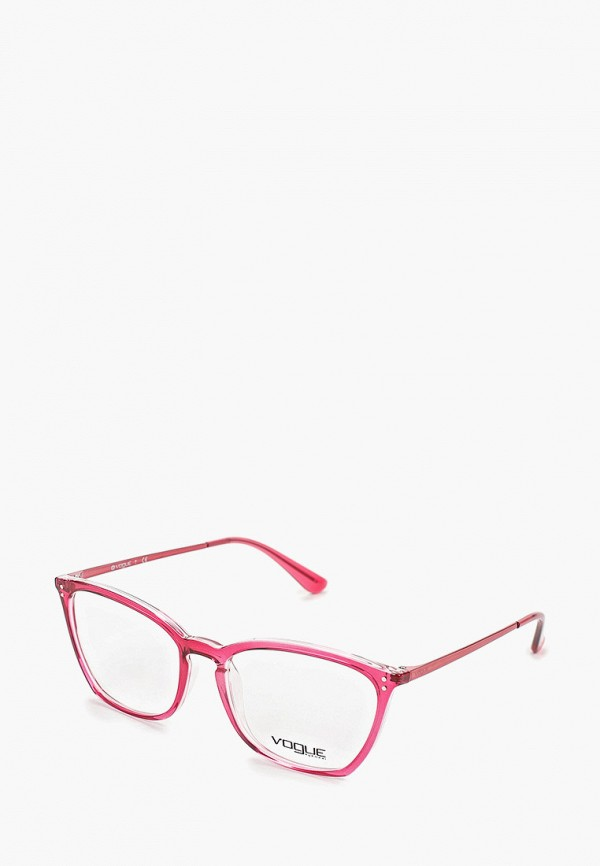 Оправа Vogue® Eyewear Vogue® Eyewear VO007DWFTVM2 vogue® eyewear vo4049s 323 11