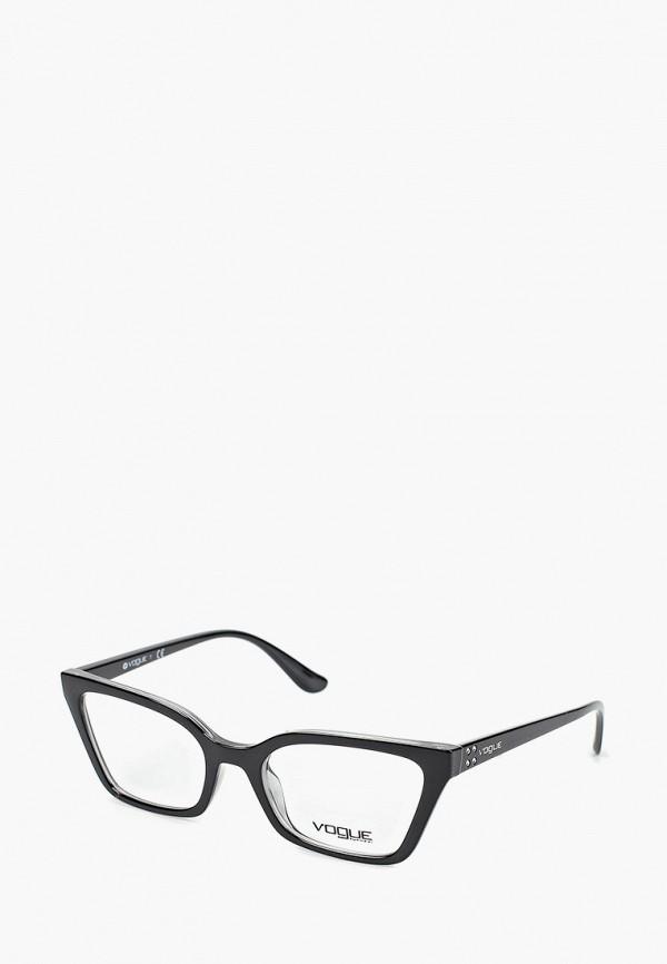цена на Оправа Vogue® Eyewear Vogue® Eyewear VO007DWFTVM3