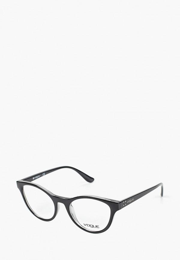Оправа Vogue® Eyewear Vogue® Eyewear VO007DWFTVM4