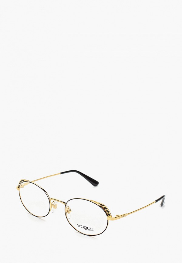 цена на Оправа Vogue® Eyewear Vogue® Eyewear VO007DWFTVM6