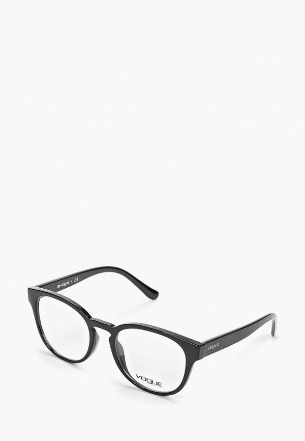 лучшая цена Оправа Vogue® Eyewear Vogue® Eyewear VO007DWFTVN2