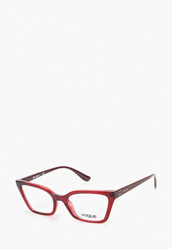цена на Оправа Vogue® Eyewear Vogue® Eyewear VO007DWFTVN8