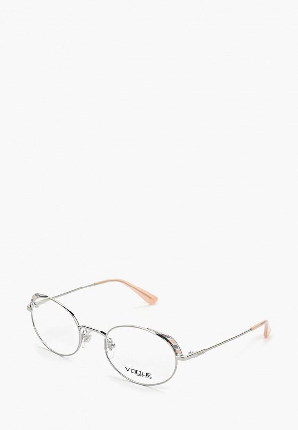 лучшая цена Оправа Vogue® Eyewear Vogue® Eyewear VO007DWFTVO1