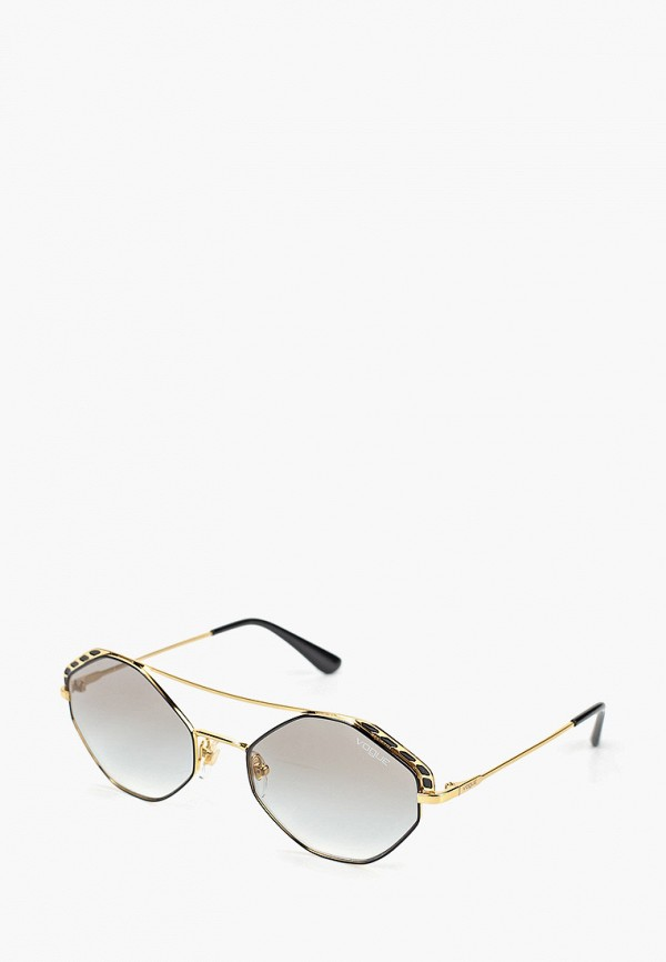 Фото - Очки солнцезащитные Vogue® Eyewear Vogue® Eyewear VO007DWFTVO8 очки солнцезащитные vogue® eyewear vogue® eyewear vo007dwqgu48