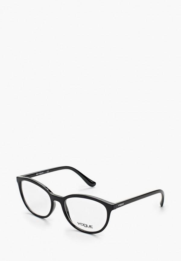 Оправа Vogue® Eyewear Vogue® Eyewear VO007DWHXF49 оправа vogue® eyewear vogue® eyewear vo007dwzbc55