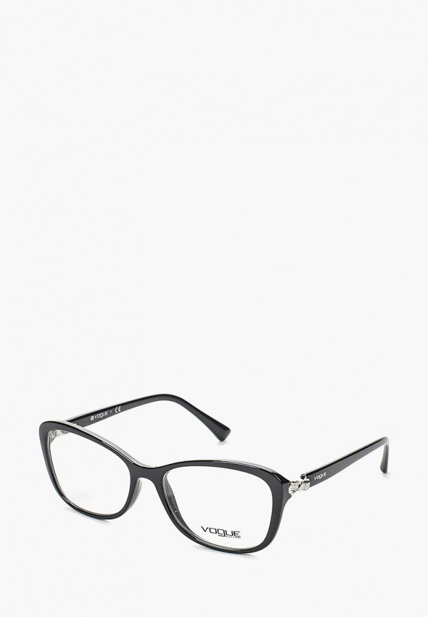 Оправа Vogue® Eyewear Vogue® Eyewear VO007DWLFS82 оправа vogue® eyewear vogue® eyewear vo007dwzbc55