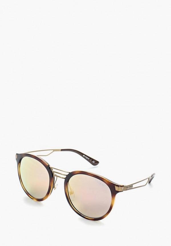 Очки солнцезащитные Vogue® Eyewear Vogue® Eyewear VO007DWOZH68 очки солнцезащитные vogue® eyewear vogue® eyewear vo007dwtzd74