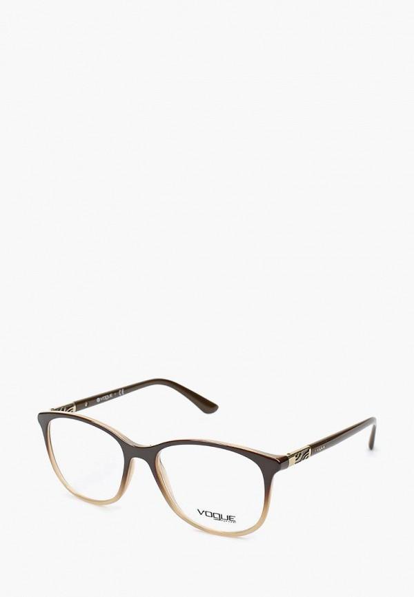 Оправа Vogue® Eyewear Vogue® Eyewear VO007DWTZD46 оправа vogue® eyewear vogue® eyewear vo007dwzbc55