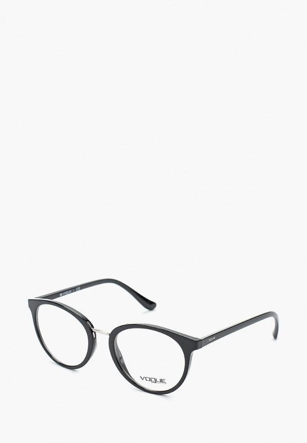 Оправа Vogue® Eyewear Vogue® Eyewear VO007DWUUS77 оправа vogue® eyewear vogue® eyewear vo007dwzbc55