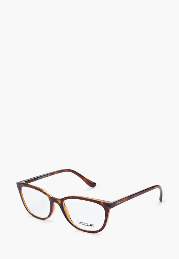 Оправа Vogue® Eyewear Vogue® Eyewear VO007DWZBC26 оправа vogue® eyewear vogue® eyewear vo007dwzbc55