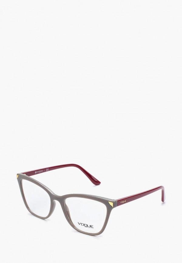 Оправа Vogue® Eyewear Vogue® Eyewear VO007DWZBC46