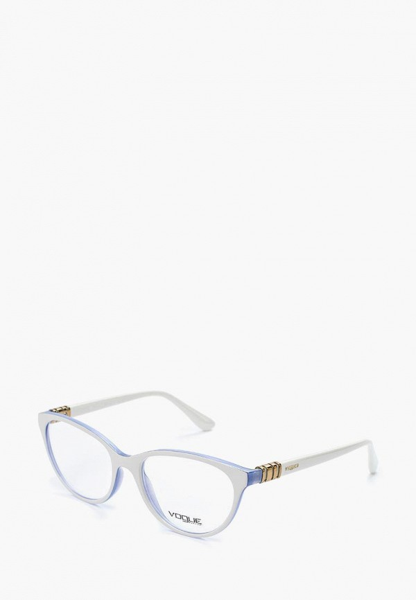 Оправа Vogue® Eyewear Vogue® Eyewear VO007DWZBC52 оправа vogue® eyewear vogue® eyewear vo007dwzbc55