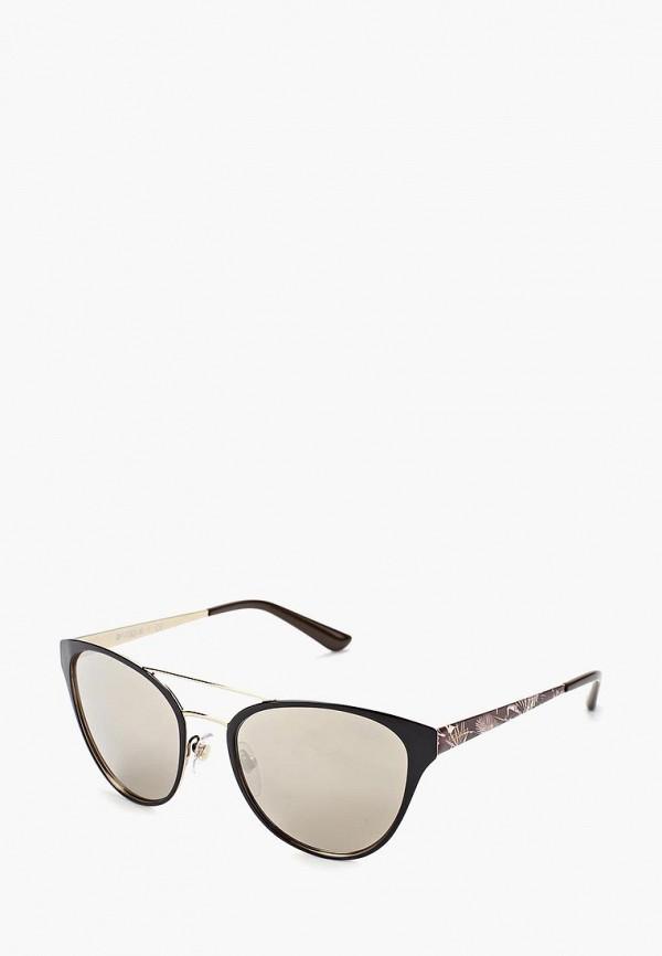 Очки солнцезащитные Vogue® Eyewear Vogue® Eyewear VO007DWZBF32 очки солнцезащитные vogue® eyewear vogue® eyewear vo007dwtzd74