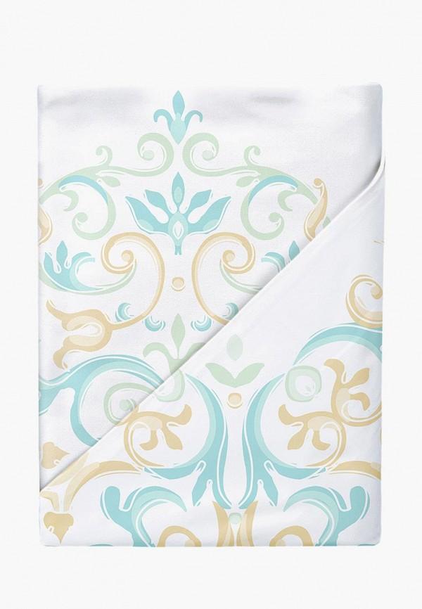 Постельное белье Семейное Волшебная Ночь Волшебная Ночь 717447