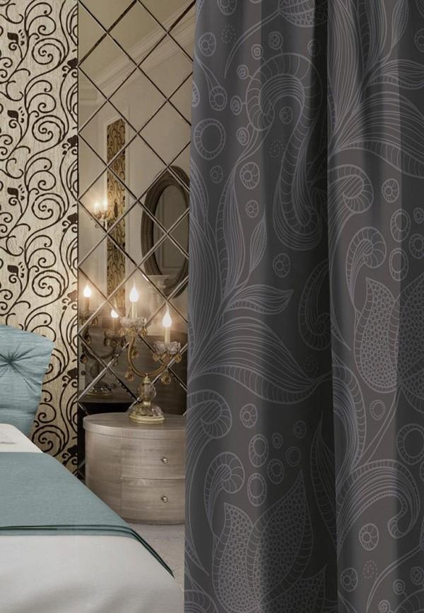 Штора Волшебная Ночь Волшебная Ночь VO012JUEZYS8 рулонная штора волшебная ночь 120x175 стиль прованс рисунок emma