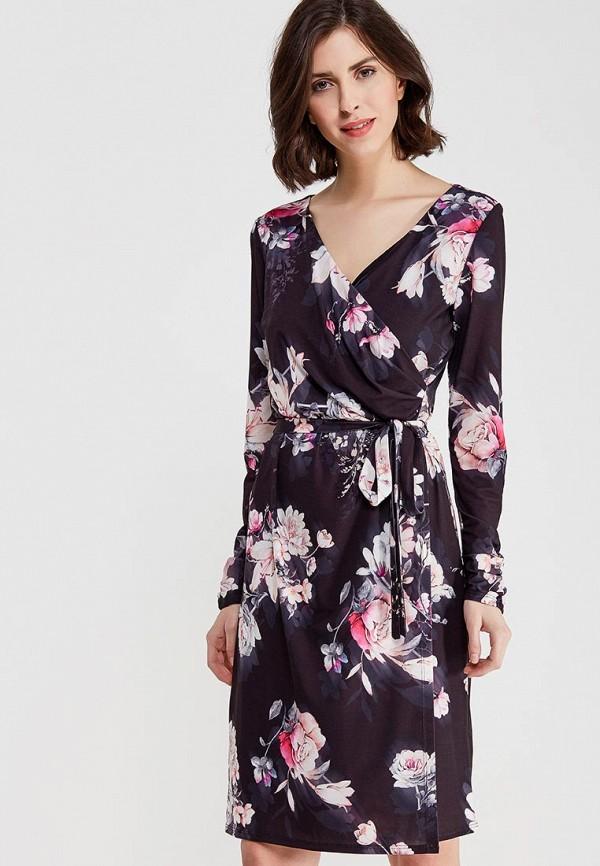 Платье Wallis Wallis WA007EWAALP8