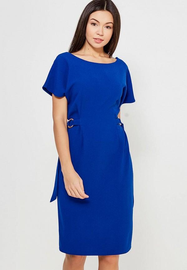 Платье Wallis Wallis WA007EWAALQ5