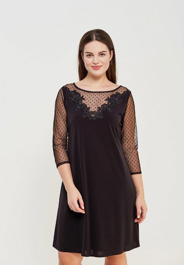 Платье Wallis Wallis WA007EWAALQ6