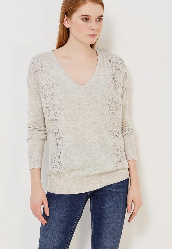 Пуловер Wallis