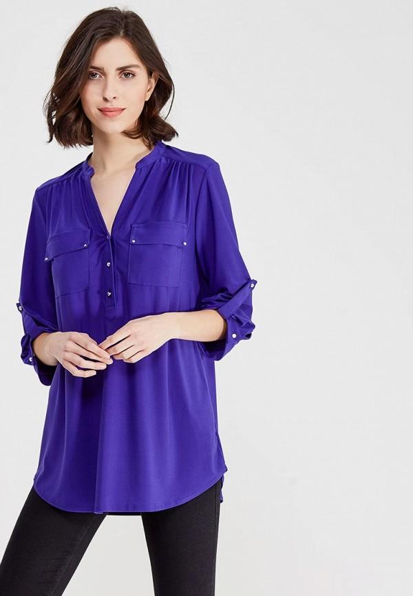 Блуза Wallis Wallis WA007EWAALT5 блуза wallis wallis wa007ewbnoa1