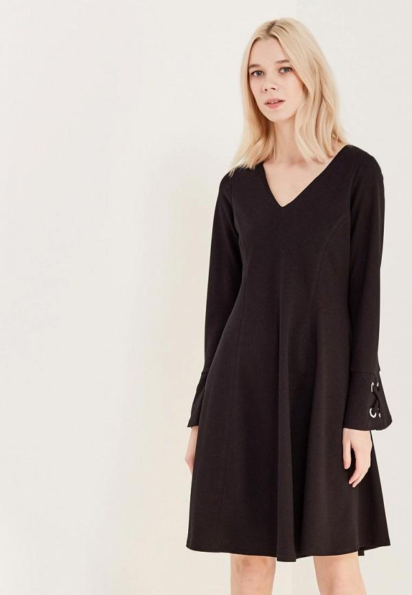 Платье Wallis Wallis WA007EWAHZW0