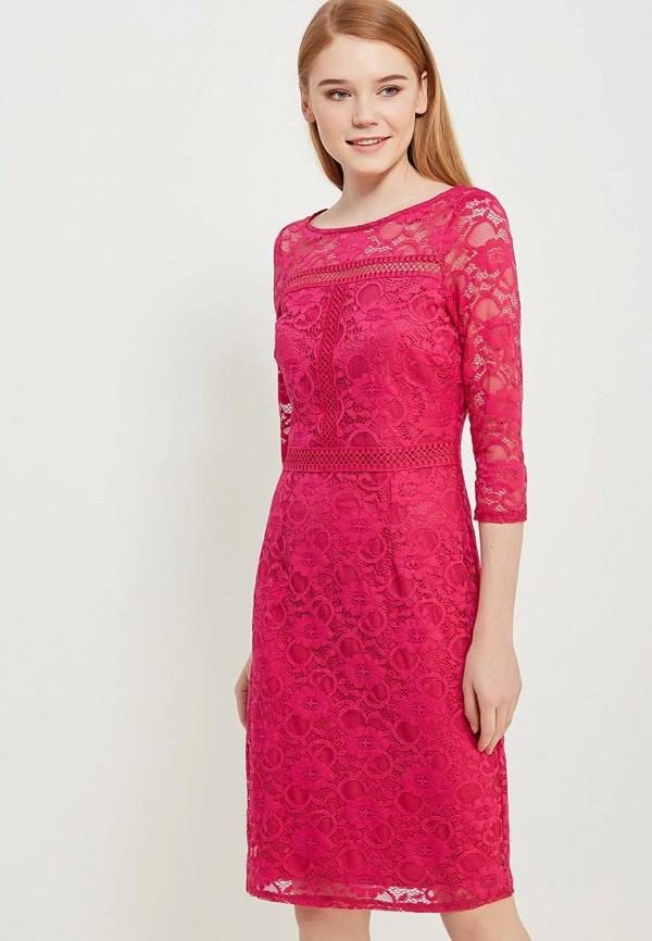 Платье Wallis Wallis WA007EWAHZW9 платье wallis wallis wa007ewqbr04