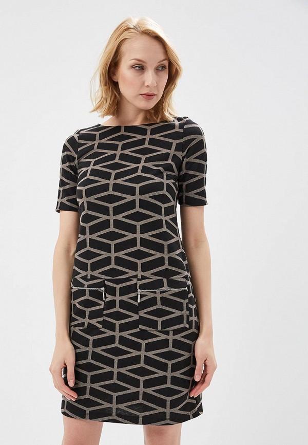 Платье Wallis Wallis WA007EWAQLH1 платье wallis wallis wa007ewqbr04
