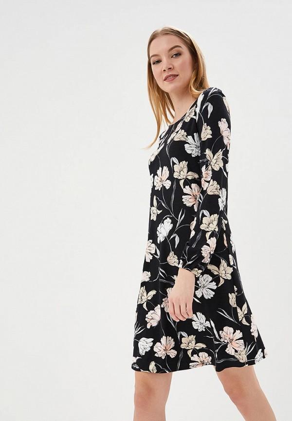 Платье Wallis Wallis WA007EWAQLH4