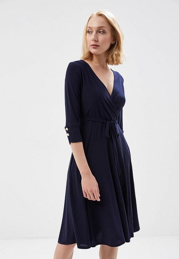 Платье Wallis Wallis WA007EWAQLH9 платье wallis wallis wa007ewzpt32