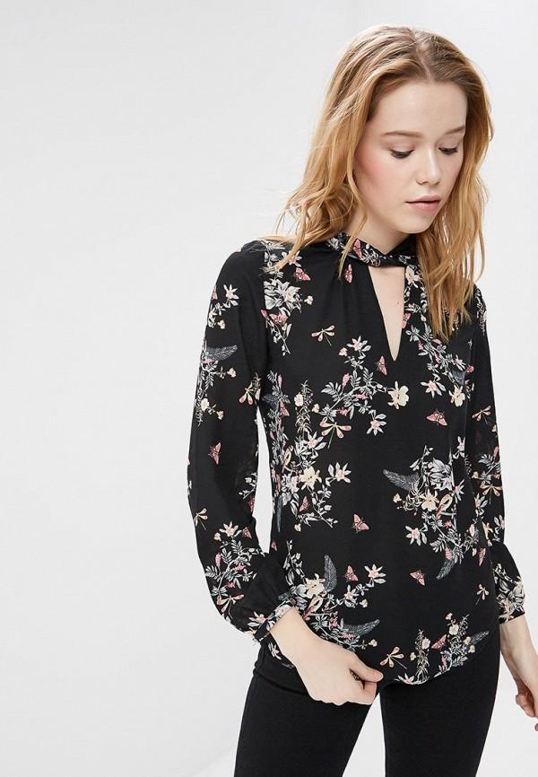 Блуза Wallis Wallis WA007EWAQMX3 блуза wallis wallis wa007ewatyp7
