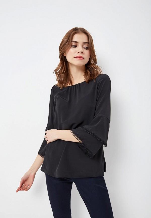 Блуза Wallis Wallis WA007EWATYO3 блуза wallis wallis wa007ewatyp7