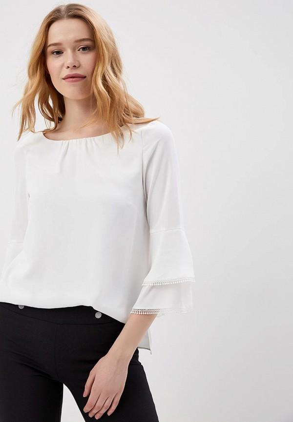Блуза Wallis Wallis WA007EWATYO4 блуза wallis wallis wa007ewatyp7