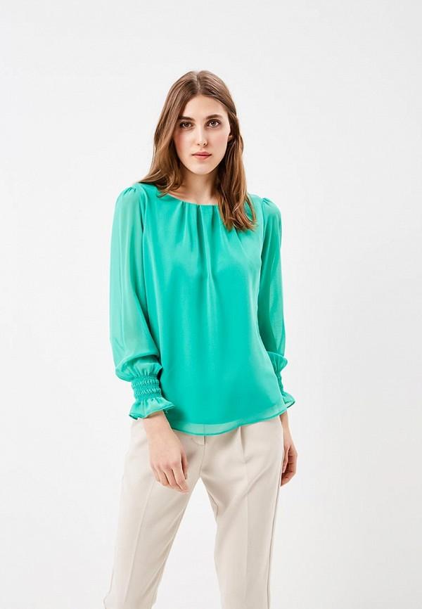 Блуза Wallis Wallis WA007EWAYXK2 блуза wallis wallis wa007ewbqgr6