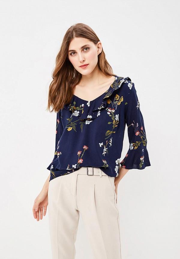 Блуза Wallis Wallis WA007EWAYXK4 блуза wallis wallis wa007ewbqgr6