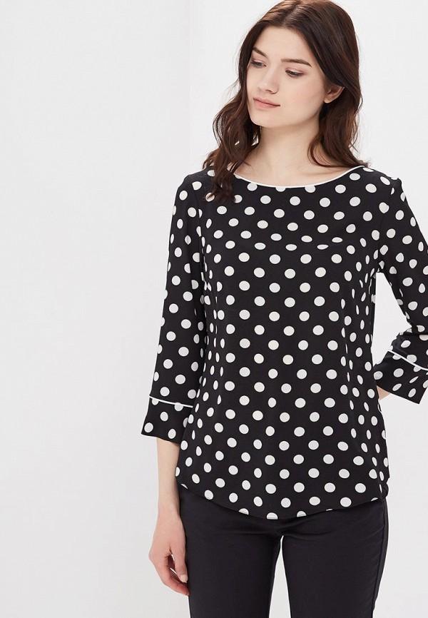 Блуза Wallis Wallis WA007EWAYXK5 блуза wallis wallis wa007ewccum4