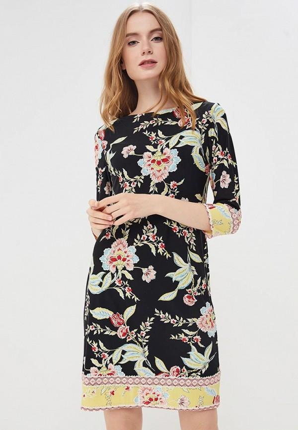 Платье Wallis Wallis WA007EWBBRN3 wallis wallis wa007ewhkn74