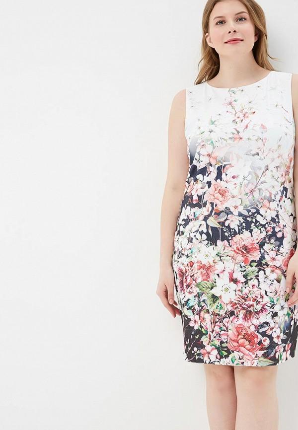 Платье Wallis Wallis WA007EWBBRO6 платье wallis wallis wa007ewqbr04