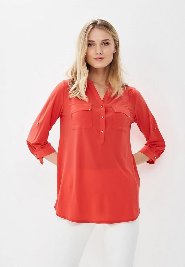 Блуза Wallis Wallis WA007EWBBRQ6