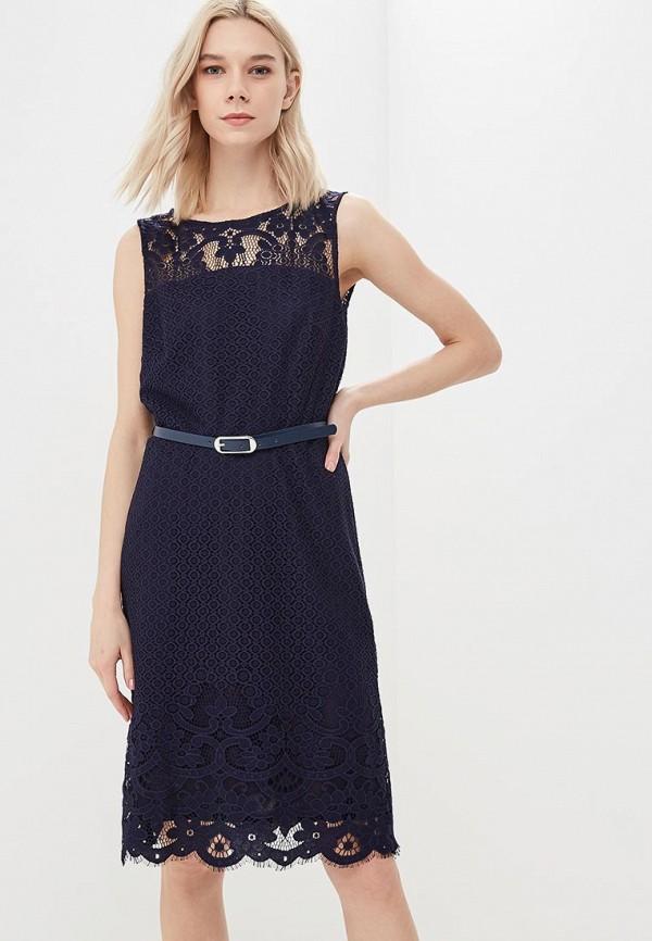 Платье Wallis Wallis WA007EWBHBI6 платье wallis wallis wa007ewzpt32