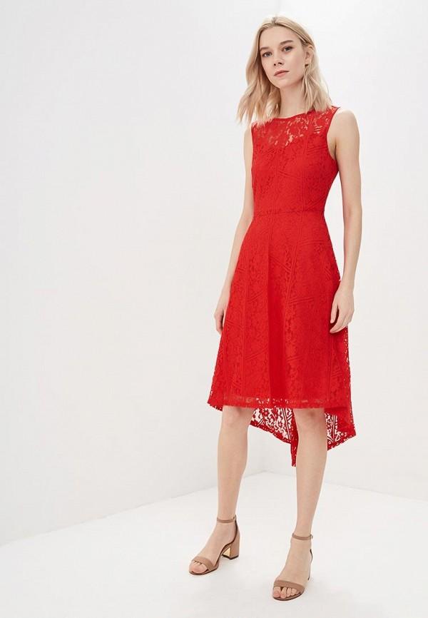 Платье Wallis Wallis WA007EWBHBI8 платье wallis wallis wa007ewqbr04