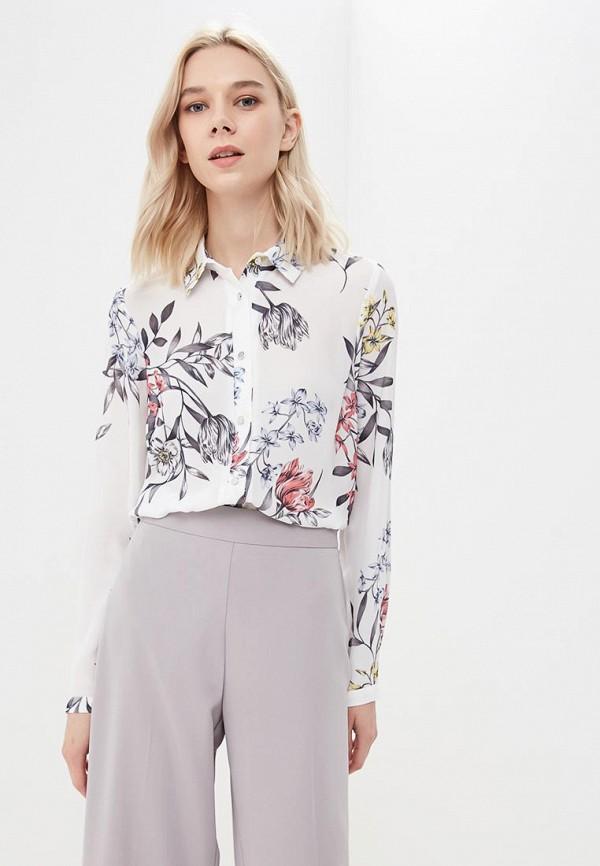 Блуза Wallis Wallis WA007EWBHBJ5 блуза wallis wallis wa007ewzdo37