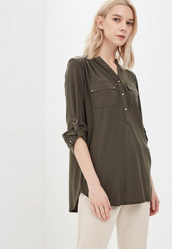 Блуза Wallis Wallis WA007EWBHBK9 блуза wallis wallis wa007ewatyp7