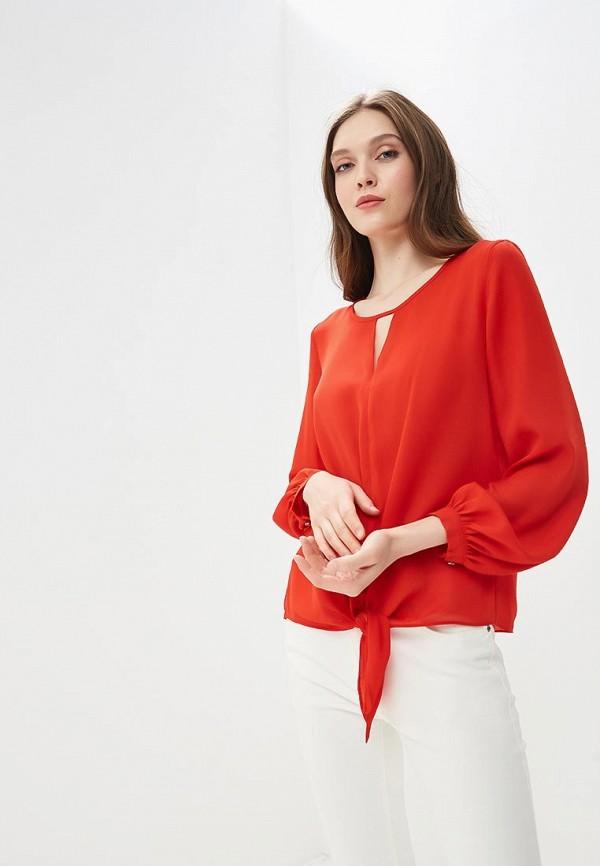 Блуза Wallis Wallis WA007EWBNOA1 блуза wallis wallis wa007ewbnoa1