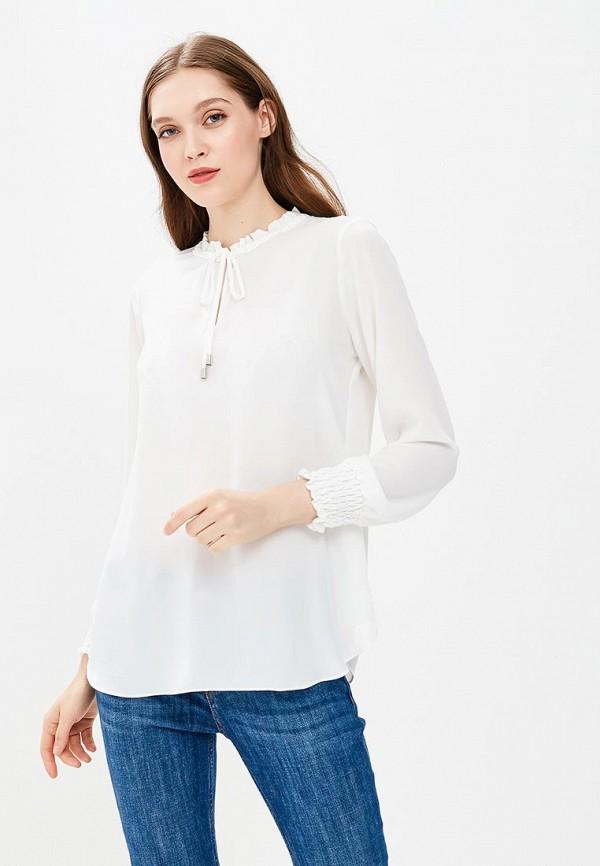 Блуза Wallis Wallis WA007EWBNOA3 блуза wallis wallis wa007ewatyp7