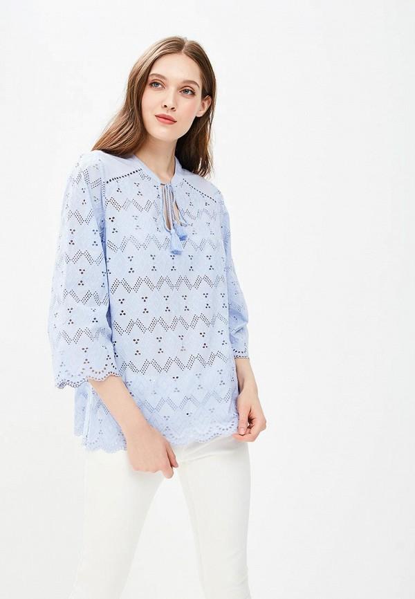 Блуза Wallis Wallis WA007EWBNOA6 блуза wallis wallis wa007ewbnoa1
