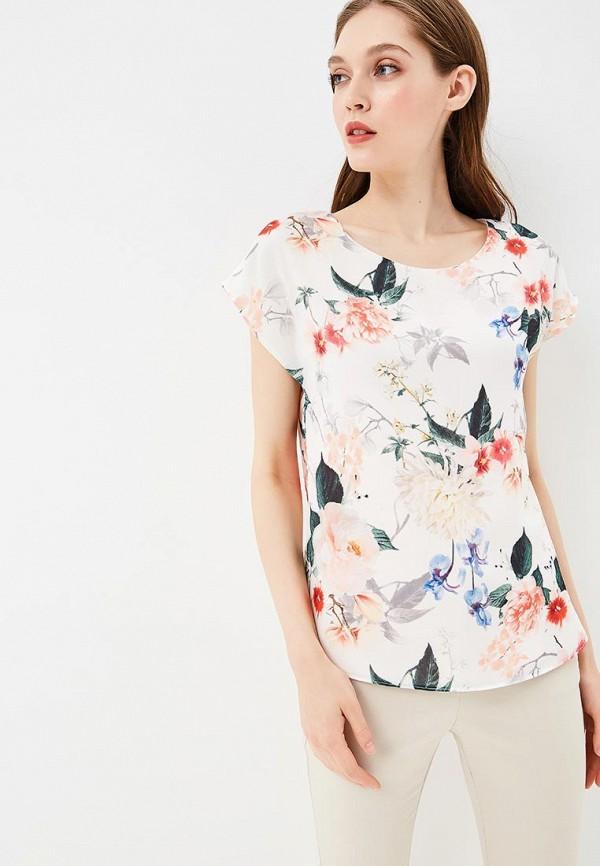 Блуза Wallis Wallis WA007EWBNOA8 блуза wallis wallis wa007ewbnoa1