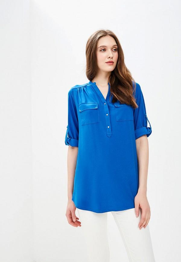 Блуза Wallis Wallis WA007EWBNOM2 блуза wallis wallis wa007ewbtpa6