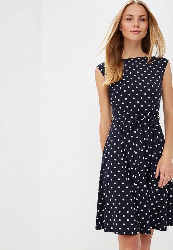 Платье Wallis Wallis WA007EWBQGP4